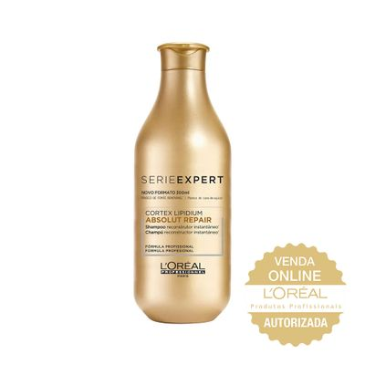 Shampoo-Serie-Expert-Absolut-Repair-Lipidium-300ml