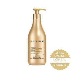 Shampoo-Serie-Expert-Absolut-Repair-Lipidium-500ml