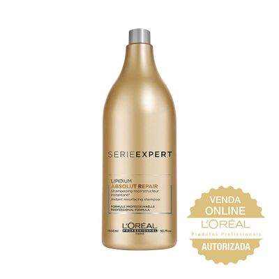 Shampoo-Serie-Expert-Absolut-Repair-Lipidium-1500ml