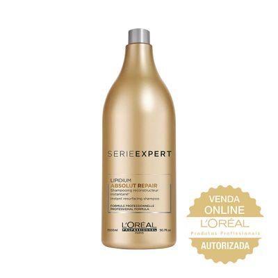 Shampoo-Serie-Expert-Absolut-Repair-Lipidium-1500ml