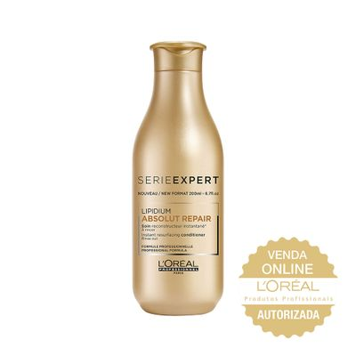 Condicionador-Serie-Expert-Absolut-Repair-Lipidium-200ml