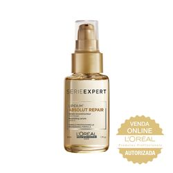 Serum-Serie-Expert-Absolut-Repair-Lipidium-50ml