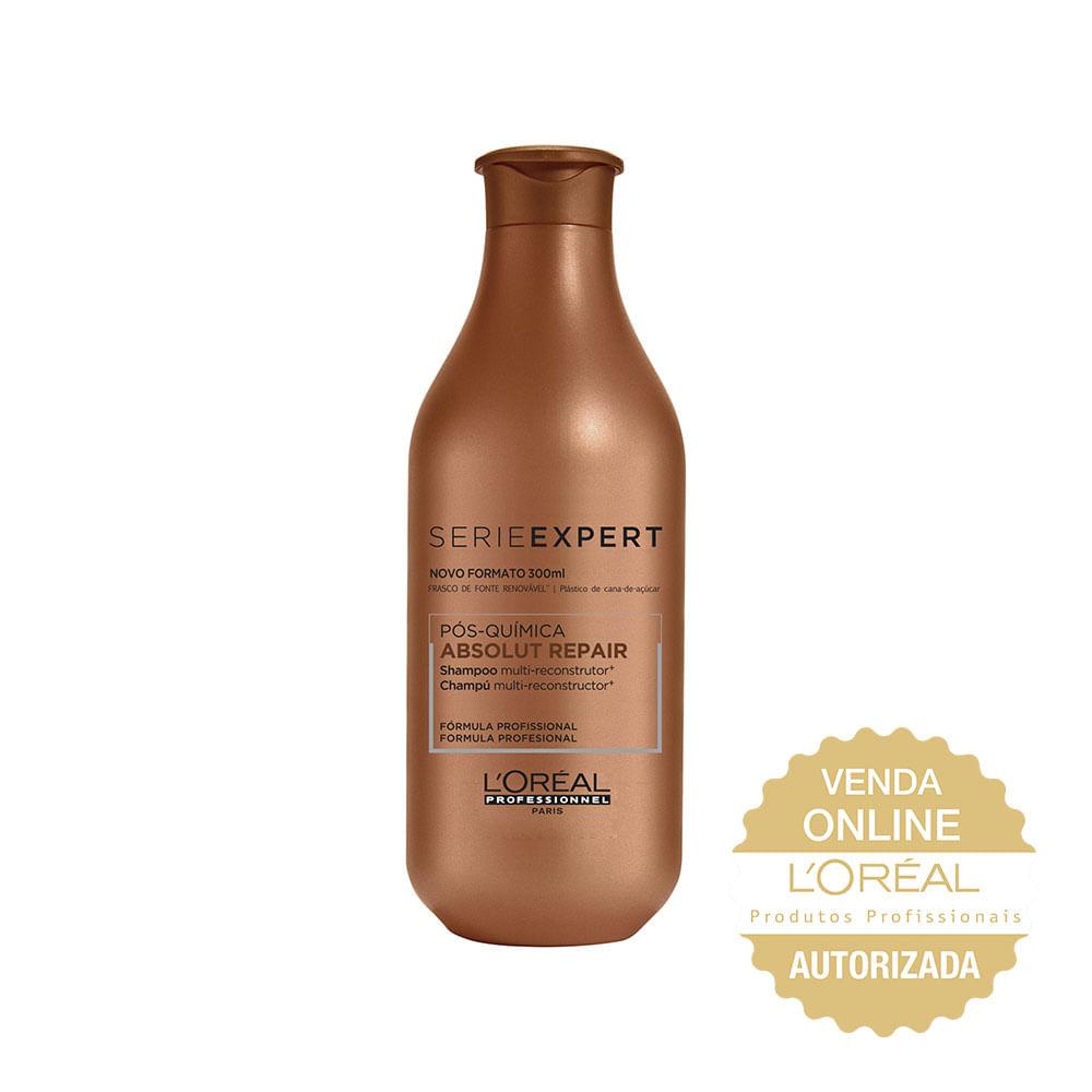 Shampoo-Serie-Expert-Absolut-Repair-Pos-Quimica-300ml