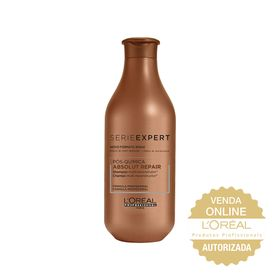 Shampoo-Serie-Expert-Absolut-Repair-Pos-Quimica-300ml