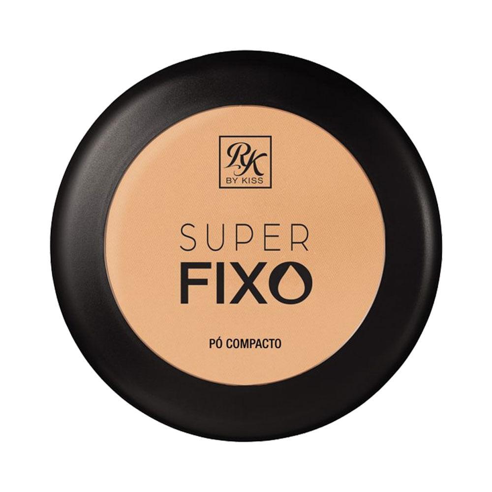 Po-Compacto-RK-Super-Fixo-Natural-40117.02