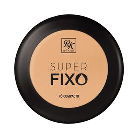 Po-Compacto-RK-Super-Fixo-Natural-40117.02