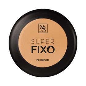 Po-Compacto-RK-Super-Fixo-Bege-40117.03