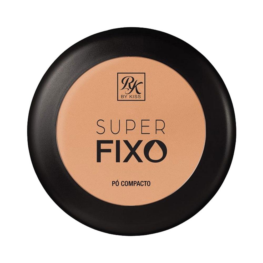 Po-Compacto-RK-Super-Fixo-Creme-40117.04