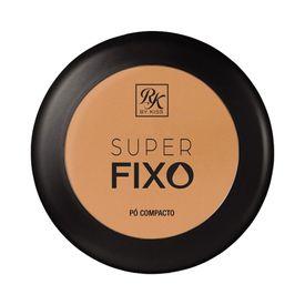 Po-Compacto-RK-Super-Fixo-Nude--Porcelana--40117.05