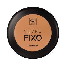 Po-Compacto-RK-Super-Fixo-Rosa-40117.06