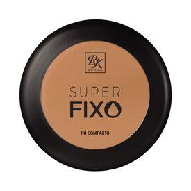 Po-Compacto-RK-Super-Fixo-Areia-40117.08