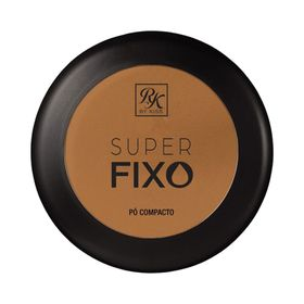 Po-Compacto-RK-Super-Fixo-Canela-40117.10