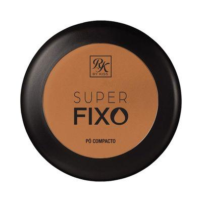 Po-Compacto-RK-Super-Fixo-Cacau-40117.11