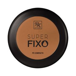 Po-Compacto-RK-Super-Fixo-Chocolate-40117.12