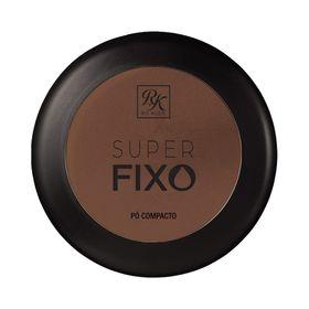 Po-Compacto-RK-Super-Fixo-Cafe-40117.13