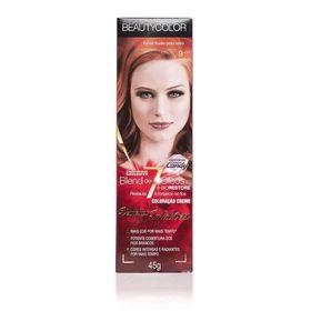 Kit-Coloracao-Vermelhos-Infaliveis-9.434-Ruivo-Nude-Precioso-Beauty-Color