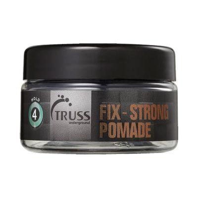 Pomada-Modeladora-Truss-Fix-Strong-55g-40100.00