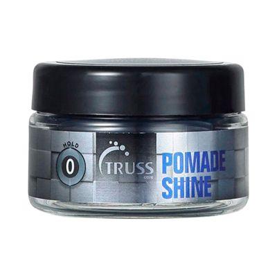 Pomada-Modeladora-Truss-4-Idiomas-Shine-Pomade-55g-40101.00