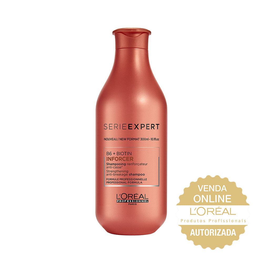 Shampoo-Serie-Expert-Inforcer-300ml