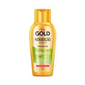 Condicionador-Niely-Gold-Agua-de-Coco-200ml-40093.00