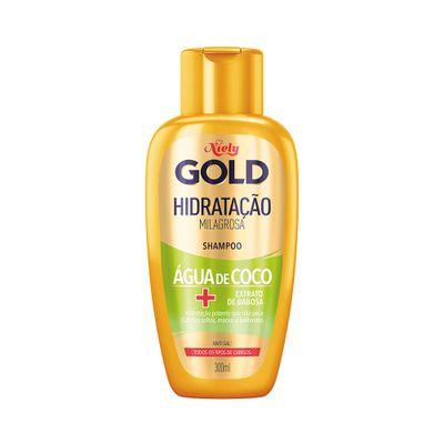 Shampoo-Niely-Gold-Agua-de-Coco-300ml-40092.00
