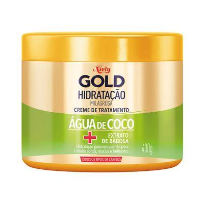 Mascara-Niely-Gold-Agua-de-Coco-430g-40090.00