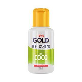 Oleo-Capilar-Niely-Gold-Agua-de-Coco-100ml-40088.00