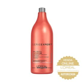 Shampoo-Serie-Expert-Inforcer-1500ml