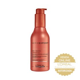 Leave-In-Serie-Expert-Inforcer-150ml