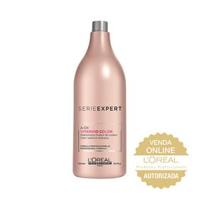 Shampoo-Serie-Expert-Vitamino-Color-A-Ox-1500ml