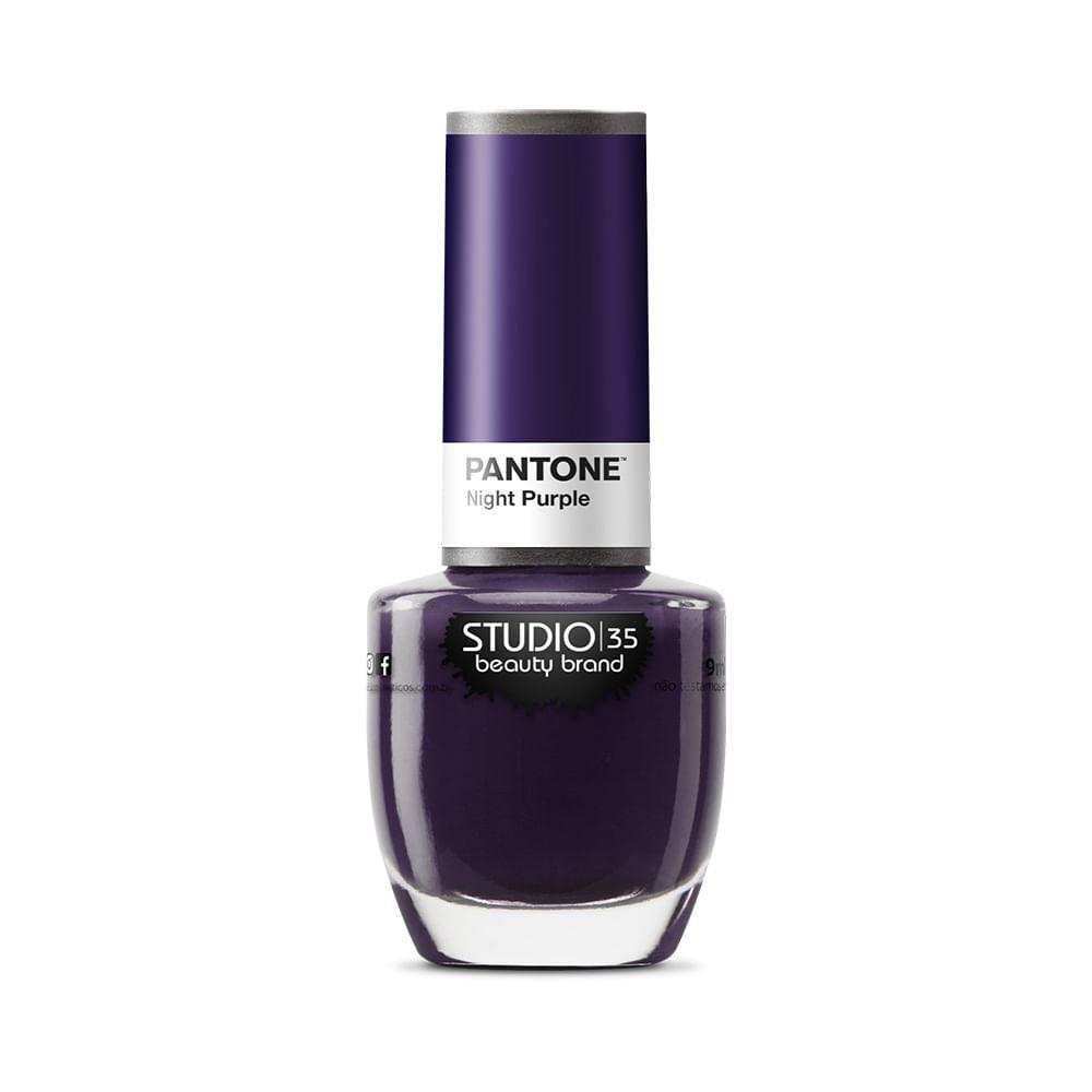 Esmalte-Studio-35-Pantone-Night-Purple-40102.09