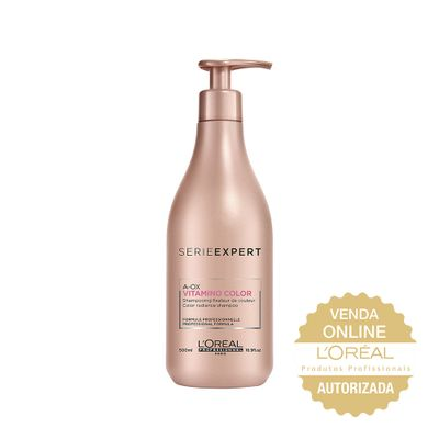 Shampoo-Serie-Expert-Vitamino-Color-A-Ox-500ml