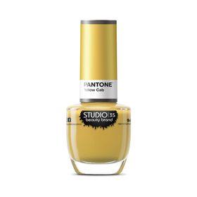 Esmalte-Studio-35-Pantone-Yellow-Cab-40102.14