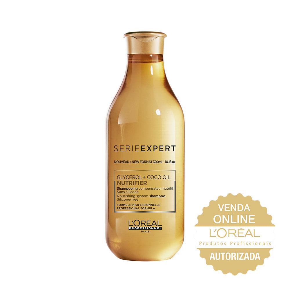 Shampoo-Serie-Expert-Nutrifier-300ml