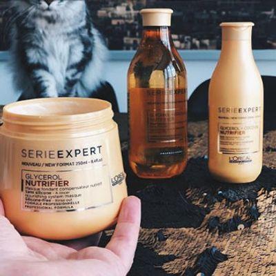 serieexpertnutrifier3