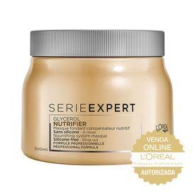 Mascara-Serie-Espert-Nutrifier-500ml