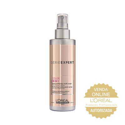 Serum-Serie-Expert-Vitamino-Color-A-Ox-190ml