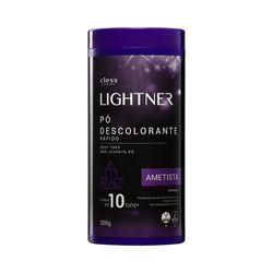 Po-Descolorante-Lightner-Ametista-300g-40143.02