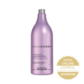 Shampoo-Serie-Expert-Liss-Unlimited-1500ml