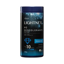Po-Descolorante-Lightner-Pote-Diamond-300g-40143.03