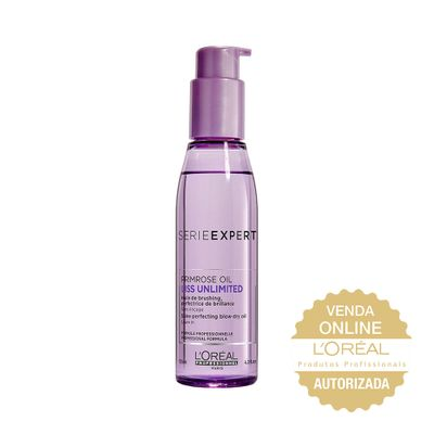 Serum-Serie-Expert-Liss-Unlimited-125ml