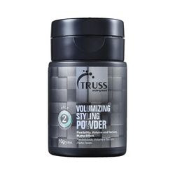 Po-Modelador-Truss-Volumizing-Styling-Powder-10g-40083.00