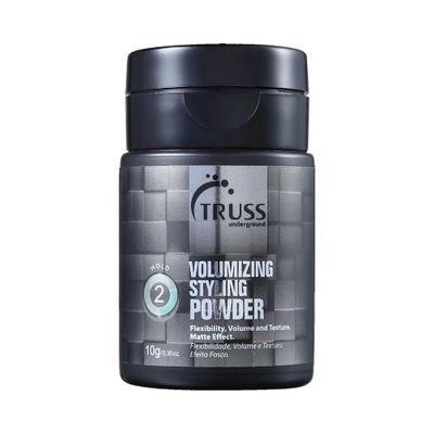 Po-Modelador-Truss-Volumizing-Styling-Powder-10g-40083.00