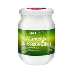 Manteiga-de-Babosa-Soft-Hair-220g-22482.00