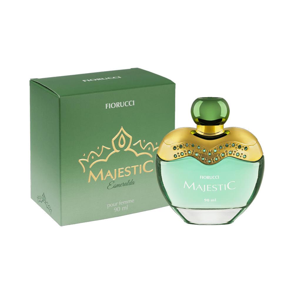 Deo-Colonia-Fiorucci-Majestic-Esmeralda-90ml-9478.09