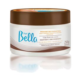 Mousse-de-Parafina-Depil-Bella-Oleo-de-Coco-250g-44540.00