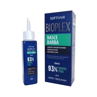 Tonico-Soft-Hair-Bioplex-Nasce-Barba-60ml-22481.00