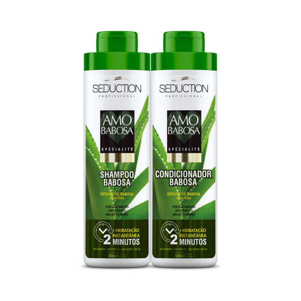 Kit-Seduction-Babosa-Shampoo---Condicionador-800ml-21893.06