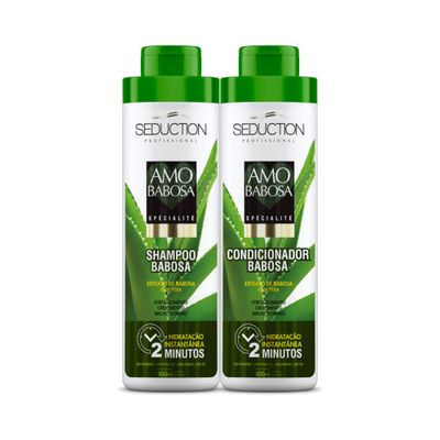 Kit-Seduction-Babosa-Shampoo---Condicionador-800ml-21893.06