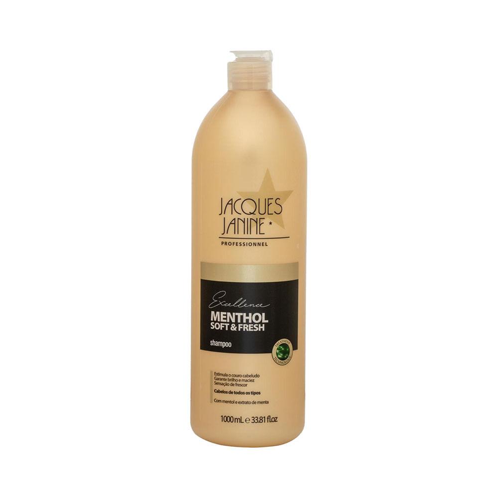 Shampoo-Jacques-Janine-Profissional-Menthol-Soft---Fresh-1000ml-34824.03